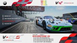 Plakat_Event_3_Silverstone_GER.jpg
