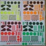39_Sticker V2.JPG