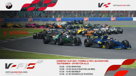 VRFS1-FPRO-Silverstone.png