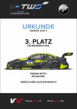 VRTWS-FW-P3-Rüth.png