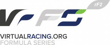 rF2_FormulaSeries_Logo_Faehnchen_Unterschrift.png