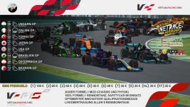 V1S-2021-2- NEU.png