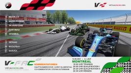 Montreal Eventplakat.png