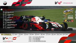 V1S-2021-II-01UNG.png