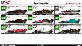 spotter_guide_02.jpg