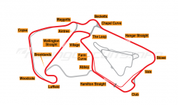 Silverstone-GP-Wing-Pits-2021.448267d9150f9ed008d802be04ee4a6a.png