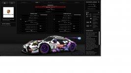 GT3 Sturz Vorne.jpg