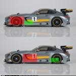 AMG GT Kopie.png