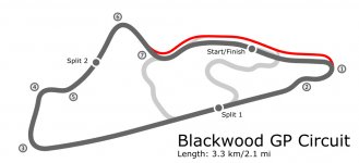 BlackwoodGP.jpg